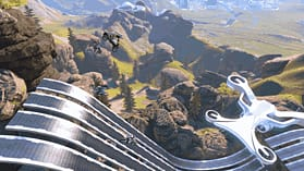 Trials Fusion screen shot 6
