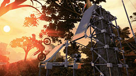 Trials Fusion screen shot 8