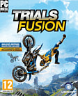 Trials Fusion - Deluxe Edition GAME PC Downloads