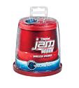 Jam Touch Bluetooth Wireless Speaker - Red Accessories