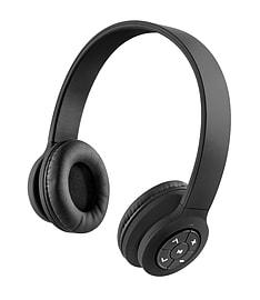 Jam Transit Headphones - Black Accessories