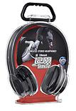 Jam Transit Headphones - Black screen shot 2