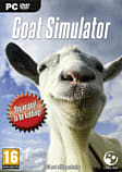 Goat Simulator PC Games