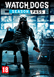 Watch Dogs Season Pass PC Games
