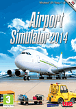 Airport Sim 2014 PC Downloads