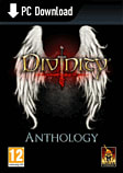 Divinity Anthology PC Downloads