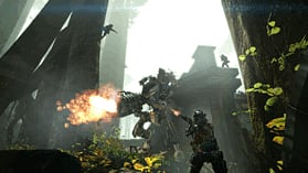 Titanfall: Expedition screen shot 3