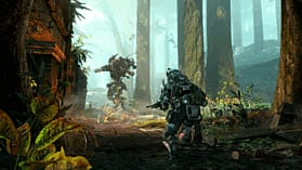 Titanfall: Expedition screen shot 4