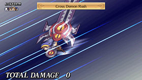 Disgaea 4: A Promise Revisited screen shot 3