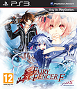 Fairy Fencer F PlayStation 3