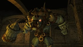 NAtURAL DOCtRINE screen shot 16