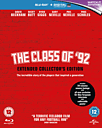 The Class of '92 Extended Collector's Edition Blu-ray