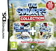 Smurfs Collection DSi & DS Lite