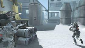 Ghost Recon: Phantoms - Collector's Edition screen shot 8