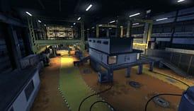 Ghost Recon: Phantoms - Collector's Edition screen shot 9