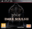 Dark Souls II: Scholar of the First Sin PlayStation 3