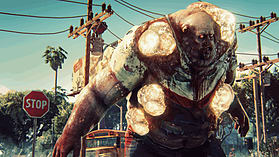 Dead Island 2 First Edition screen shot 2