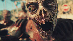 Dead Island 2 First Edition screen shot 3