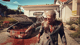 Dead Island 2 First Edition screen shot 5