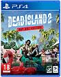 Dead Island 2 First Edition PlayStation 4