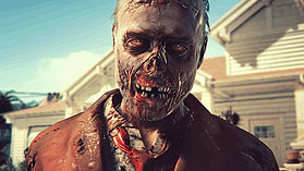 Dead Island 2 First Edition screen shot 1