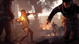 Homefront: The Revolution screen shot 20