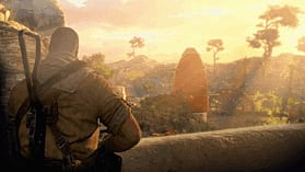 Sniper Elite III Special Edition - Only at Game screen shot 1