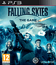 Falling Skies PlayStation 3