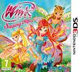 Winx Club: Saving Alfea 3DS