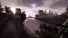 Risen 3: Titan Lords screen shot 1