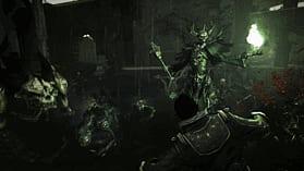Risen 3: Titan Lords screen shot 3