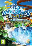 Waterpark Tycoon PC Games