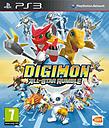 Digimon: All Star Battle PlayStation 3