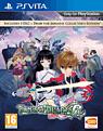 Tales of Hearts R PS Vita