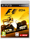F1 2014 PlayStation-3