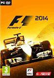 F1 2014 PC Games