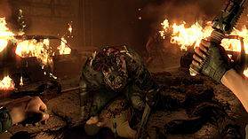 Dying Light: The Following - The Spotlight Edition screen shot 8