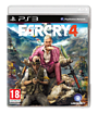 Far Cry 4 Limited Edition PlayStation 3