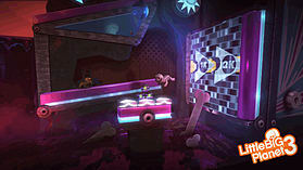 LittleBigPlanet 3 screen shot 18
