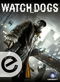 Watch Dogs eGuide Strategy Guides and Books