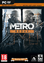 Metro Redux PC-Games