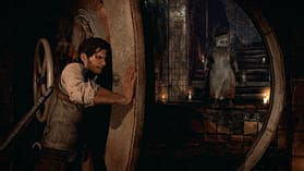 The Evil Within Limited Edition screen shot 3