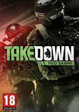 Takedown: Red Sabre PC Games
