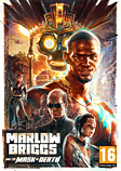 Marlow Briggs and the Mask of Death PC Games