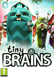 Tiny Brains PC Games