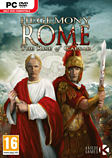 Hegemony Rome: The Rise of Caesar PC Games