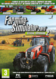 Farming Simulator 2013 - Official Expansion 2 PC Games
