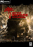 Dead Island Riptide - Complete Edition PC Games