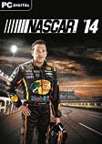 NASCAR '14 PC Games