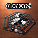 Abalone PC-Games